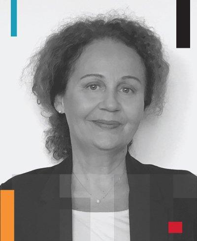 Anna Beltrani