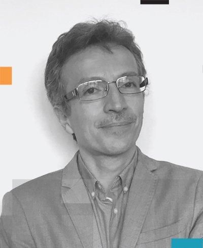 Dario Monti
