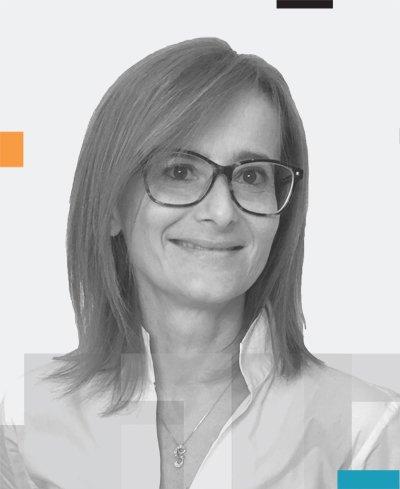 Laura Saragoni