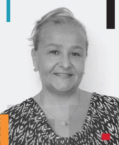 Luisa Collina