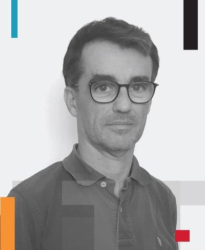 Stefano Torelli